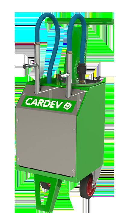 cardev_ftu_karta_produktu-3