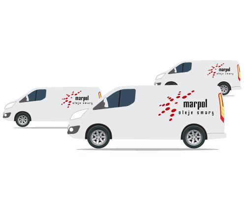 we-will-get-to-work-vans