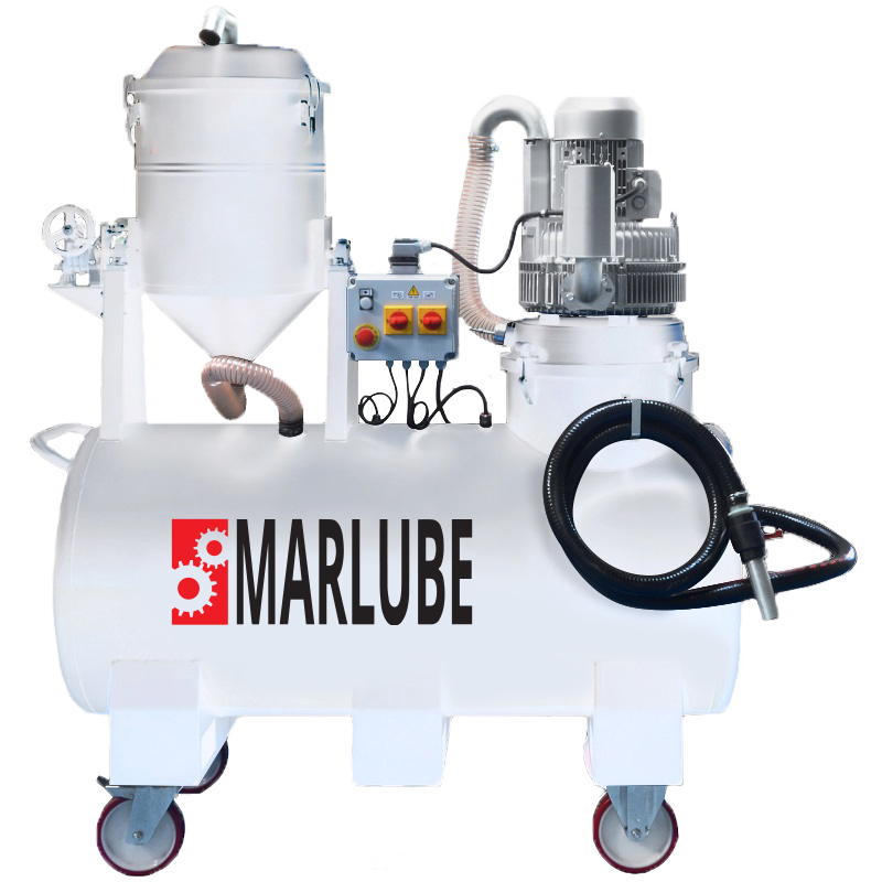 marlubetank503pump4